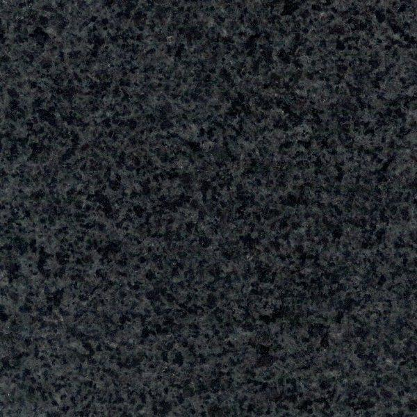 Ash Grey Polished Granite