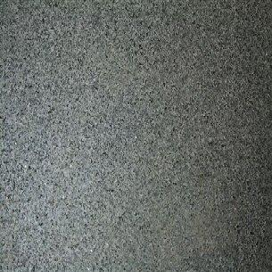 Ash Grey Flamed Granite Flags