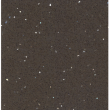 Brown Cosmos Engineered Stone