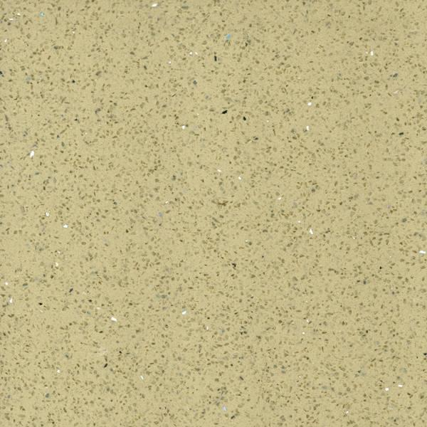 Beige Cosmos Engineered Stone