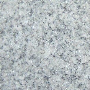 Arctic Grey Flamed Amp Brushed Granite Granite Tiles